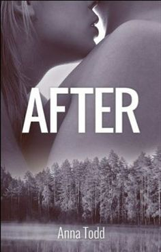 Tessa Young is an 18 year old college student with a simple life, exc… #fanfiction Fanfiction #amreading #books #wattpad