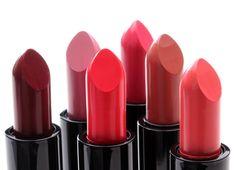 El lipstick perfecto para tu tono de piel
