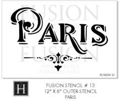 http://fusionmineralpaint.com/stencils/