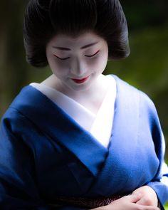 いいね!130件、コメント9件 ― yuさん(@ikey7o)のInstagramアカウント: 「. 祇園甲部 紗月ちゃん 今回は自分の中で光を課題に臨みましたが、光を読もうと思っても制限があるとなかなか思ったようにはいきませんね... #京都 #祇園 #祇園甲部 #芸妓 #着物 #ポートレート…」