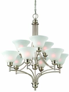 Chandeliar From Amazon -- You can get more details by clicking on the image.Note:It is affiliate link to Amazon.