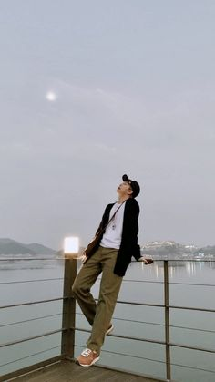 Namjoon, Rapmon, Hoseok, Taehyung, Jimin, Foto Bts, Bts Photo, Kim Daily, V Bts Cute
