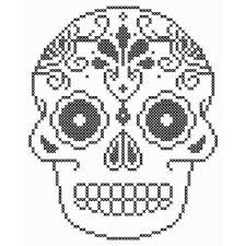 subversive cross stitch free patterns - Google Search