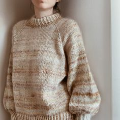 500+ Best Sweaters to Knit images in 2020 | sweaters