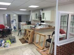 Window Glazing, Composite Door, Kitchens And Bedrooms, Conservatories, Ranges, Surrey, French Doors, Showroom, Home Improvement