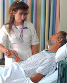 Urethroplasty Surgery in India at Affordable Cost