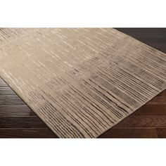 NY-5249 - Surya | Rugs, Pillows, Wall Decor, Lighting, Accent Furniture, Throws, Bedding