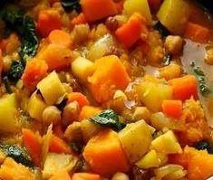 Bolo Purê de Batata com Queijo - Receitas do Chef Fruit Salad, Pork, Ethnic Recipes, Sweet, Cheesy Mashed Potatoes, Marinated Chicken, Carrot, Roasted Chicken Breast, Light Pasta
