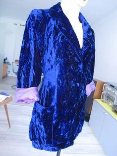 f483e4aa9e Οι 10 καλύτερες εικόνες για Kimono | Zara women, Dresses και Kimono