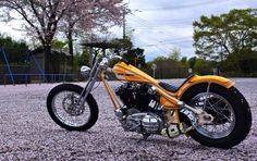 Digger, Choppers, Motorcycle, Vehicles, Style, Swag, Chopper, Motorcycles, Car