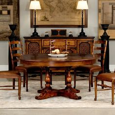 1000 Images About Thanksgiving Furniture And Decor Ideas On Pinterest Hooker Furniture