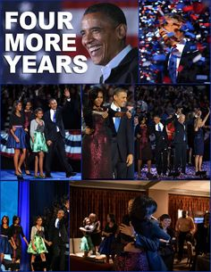 #DAY10TillFAREWELL #January20th #2017 #44th #President #POTUS Of The United States 🇺🇸 Of America #CommanderInChief #BarackObama #FirstLady #FLOTUS Of The United States 🇺🇸 Of America #MichelleObama #FirstDaughters Of The United States 🇺🇸 Of America #MaliaObama & #SashaObama & #VicePresident Of The United States 🇺🇸 Of America #JosephBiden & His Wife Dr. #JillBiden