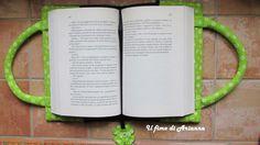 #bookbag #ilfimodiarianna #lemiecreazioni #book #borsaportalibro #vita #passioni #libri