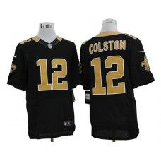 20 Best Cheap Nike NFL New Orleans Saints Football Jersey Sale  supplier