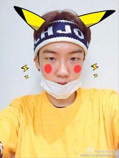 #Winner #Seunghoon