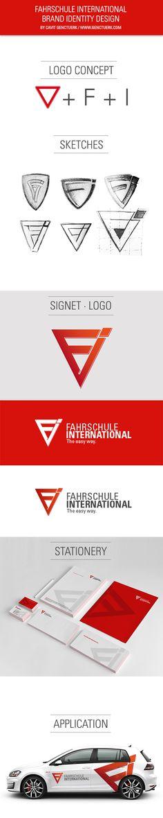 Fahrschule International