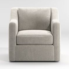 Swivel Glider, Swivel Chair, Unique Furniture, Custom Furniture, Professional Upholstery Cleaning, 3 Piece Sectional, Sofa Sale, Engineered Hardwood, Living Room Chairs