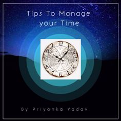 Work Smarter: 5 Tips to Use Your Time Better