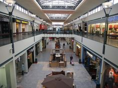 6c9f470b4c 18 Best cherry hill mall images | New Jersey, Department store ...