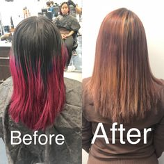 Color correction Color Correction, Long Hair Styles, Beauty, Color Grading, Long Hairstyle, Long Haircuts, Long Hair Cuts, Beauty Illustration, Long Hairstyles