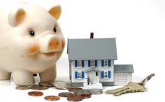 Looking for Chase loan modification help or Chase mortgage assistance? Learn all about Chase mortgage assistance, forms, package and required documents! Refinance Mortgage, Mortgage Rates, Hard Money Lenders, Mortgage Assistance, Home Equity Loan, Courtier, The Borrowers, Personal Finance, Home Buying