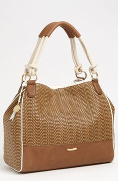 T Tahari Tote available at Nordstrom