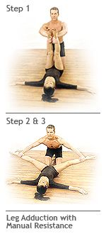 6 Exercises for Couples - Couple Yoga, Couples Yoga Poses, Fit Couples, Couples Exercise, Fitness Diet, Fitness Goals, Couple Workout Together, Climbing Workout, Massage Benefits