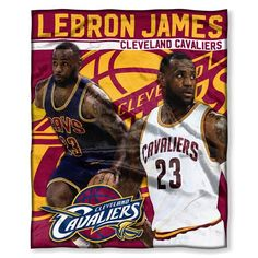Sincere Playstation 4 Pro Cleveland Cavaliers Nba Skin Sticker For Ps4 Pro Faceplates, Decals & Stickers