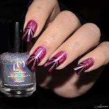Stylish Fall Nail Ideas, Designs & Colors