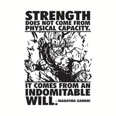 Ideas fitness motivation memes inspiration truths for 2019 Fitness Workouts, Fitness Motivation, Fitness Memes, Gym Fitness, Goku Workout, Goku Quotes, Epic Quotes, Pokemon, Warrior Quotes