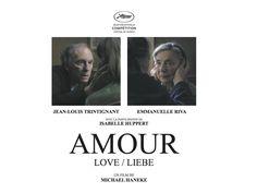 Amour, Michael Haneke, 2012