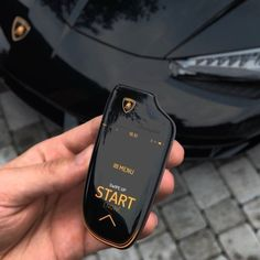 Concept design of key for the Lamborghini YES OR NO TAG SOME FRIENDS Turn on post notifications! No copyright infringement intended (contact us via DM ) DM for credit or removal ʜᴀsʜᴛᴀɢ: Luxury Sports Cars, Best Luxury Cars, Sport Cars, Bmw, Allroad Audi, Toyota, Porsche, Lamborghini Centenario, Top Cars