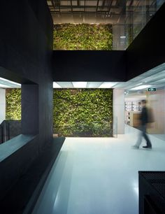 Taoyuanju / Vector Architects