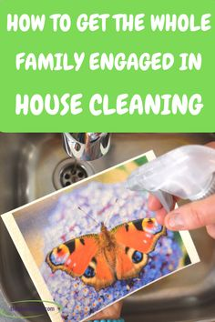 Wouldn't it be wonderful to get the whole family helping with house cleaning? Photoprinted cleaning cloths is the answer to that! We have different designs to choose from. Swedish Dishes, Cleaning Cloths, Natural Cleaning Products, Clean House, Prints, Beautiful, Clothes, Design, Outfits