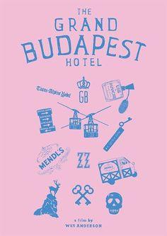 1000 images about wes for Design hotel gorlitz