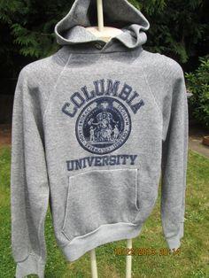 Columbia University $42