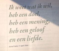 Anne Frank House #amsterdam