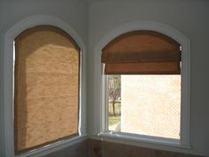 Google Image Result for http://www.budgetblinds.com/BuffaloGroveIL/images/ArchedRomanShades.jpg