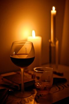 #Luxury #Wine #Beautiful #Home #Decor