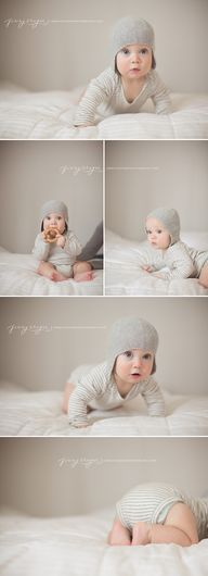 Trendy baby photography at home simple Toddler Photography, Newborn Photography, Family Photography, City Photography, Foto Newborn, Newborn Photos, Foto Baby, Baby Poses, Baby Portraits