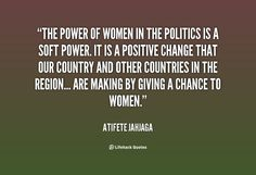 famous quotes about women power - Saferbrowser Yahoo Image Search Results