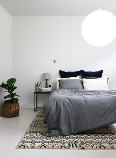 MOS estudio #Estudio de interiorismo #decoración #ideas originales #creatividad…