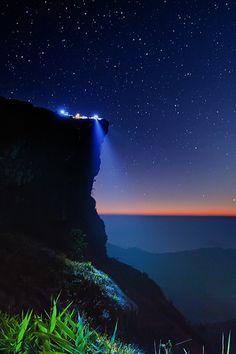 First Light ~ By Anan Charoenkal  on FURKL.COM
