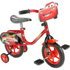 Disney Bikes For Toddlers Gifts Inch Toddlers Bike