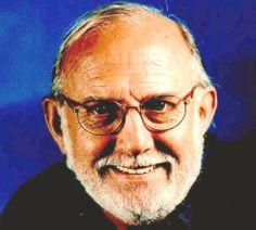 """Bruno Massidda, eclettico e raffinato artista, è un poeta, scrittore, compositore e musicista con 56 anni di esperienza. All'attivo vanta numerose collaborazioni internazionali e può essere considerato uno dei """"padri"""" della musica in Sardegna.   #ConcertiCagliari"""