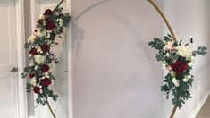 DIY- Quick & easy Rustic Arch Decor How exactly to Arch Decoration, Backdrop Decorations, Diy Party Decorations, Balloon Decorations, Diy Wedding Backdrop, Outdoor Wedding Decorations, Balloon Arch Diy, Wedding Stage Design, Floral Arch