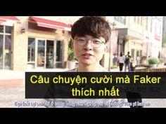 hài lmht - Liên Minh Huyền Thoại: Nghe thanh niên Faker kể chuyện cười =))) - http://cliplmht.us/2017/07/08/hai-lmht-lien-minh-huyen-thoai-nghe-thanh-nien-faker-ke-chuyen-cuoi/