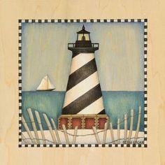 Estas imagenes de faro para imprimir  te quedaran fantásticas en manualidades o en collages que tengan motivos marineros.Imprime la que mas...