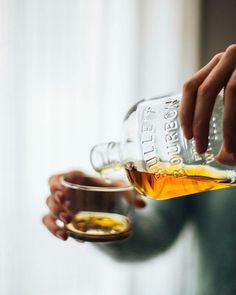 "gentlemanuniverse: ""Drink "" #alcohol"