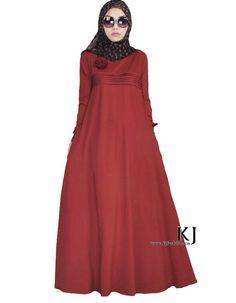 Cheap dresses black, Buy Quality dresse directly from China dress felt Suppliers:                   2015 muslim dress abaya women islamic clothing islamic abaya cotton dubai abaya fancy duba